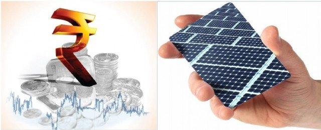 Utility Scale Solar Power Projects  & Module Price – A Question mark (?)
